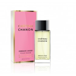 036 Chateau Chanon 100ml