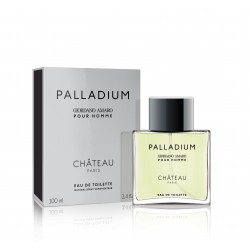 039 Chateau Palladium 100ml
