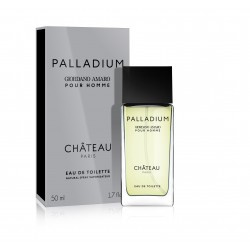 039 Chateau Palladium 50ml