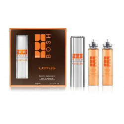 081 BOSH Orange 3 x 20ml
