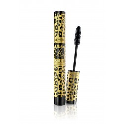 Mascara RM CAT EYES Length & Volume