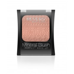 Róż do policzków MINERAL BLUSH Perfect make-up