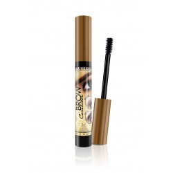 Korektor do brwi 3w1 EYE BROW 01 Light Brown