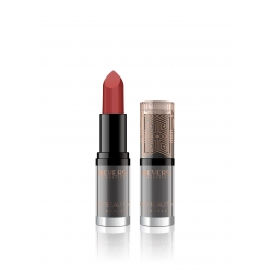 HD BEAUTY LIPSTICK
