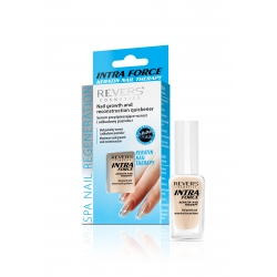 INTRA FORCE KREATIN NAIL THERAPY NEAT & LONG NAILS