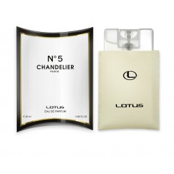 040 N5 Chandelier Paris 20 ml