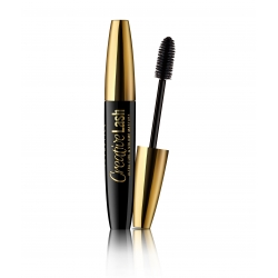 LASH ARE READY, High Volume&Long Mascara
