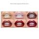 VIVAT MAT Liquid Lipstick