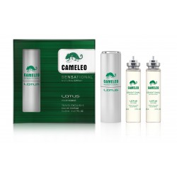 058 Cameleo Sensational 3 x 20ml