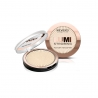 LUMI STROBING POWDER HIGHLITER
