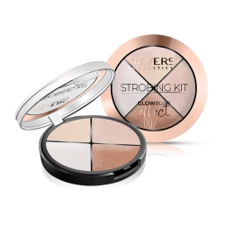 STROBING KIT GLOW BLUR EFFECT