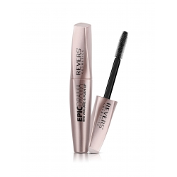 EPIC DRAMA Big Volume & Push Up Mascara