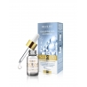Moisturizing  serum for daily care of face, neck and cleavage - 4D hyaluronic acid