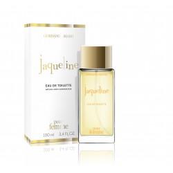 020 Jaqueline 100ml