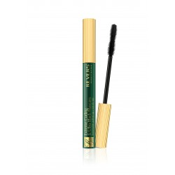 Maskara RM Extreme Curling & Ultra Black Mascara