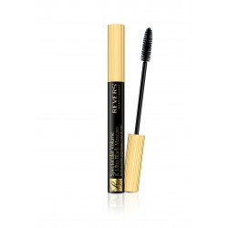 Maskara RM Spectacular Volume & Ultra Black Mascara