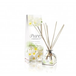 Pure essence fragrance diffuser WHITE FLOWERS