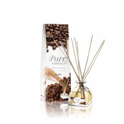 Pure essence fragrance diffuser COFFEE