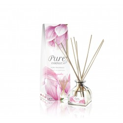 Pure essence fragrance diffuser MAGNOLIA